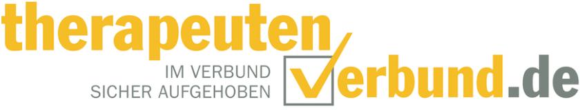 therapeutenverbund.de GmbH